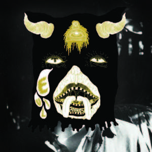 Fifteen minutes of Portugal. The Man