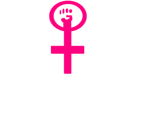 Feminism does not equal equalism: Feminists aren't just equalists or humanists