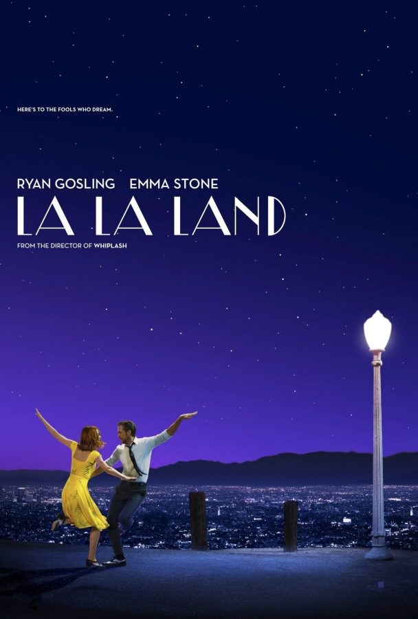 %22La+La+Land%22+-+a+film+nominated+for+best+picture+for+the+Academy+Awards+and+has+already+won+seven+Golden+Globes