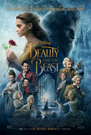 """Tale as Old as Time"": a ""Beauty and the Beast"" Review"