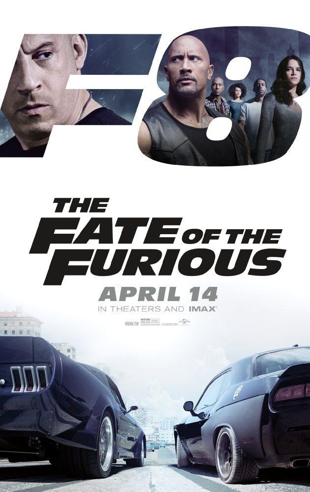 Courtesy+of+IMDb