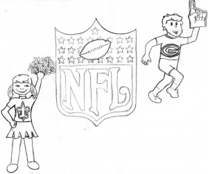 Trinity Prep is desperate for NFL team