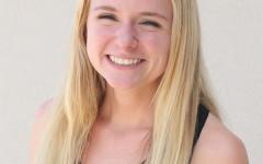 Photo of SARINA SUTTON