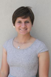 Jessica Kotnour