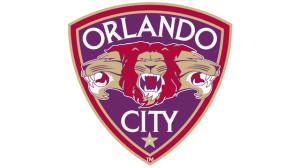 Orlando City kicks up excitement