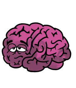 The science behind sleep
