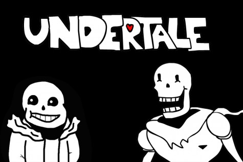 Undertale: A Perfect, Pixel-Packed Adventure