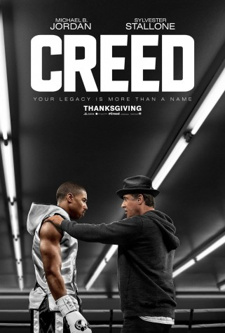 Rocky franchise picks up where it left off with Creed