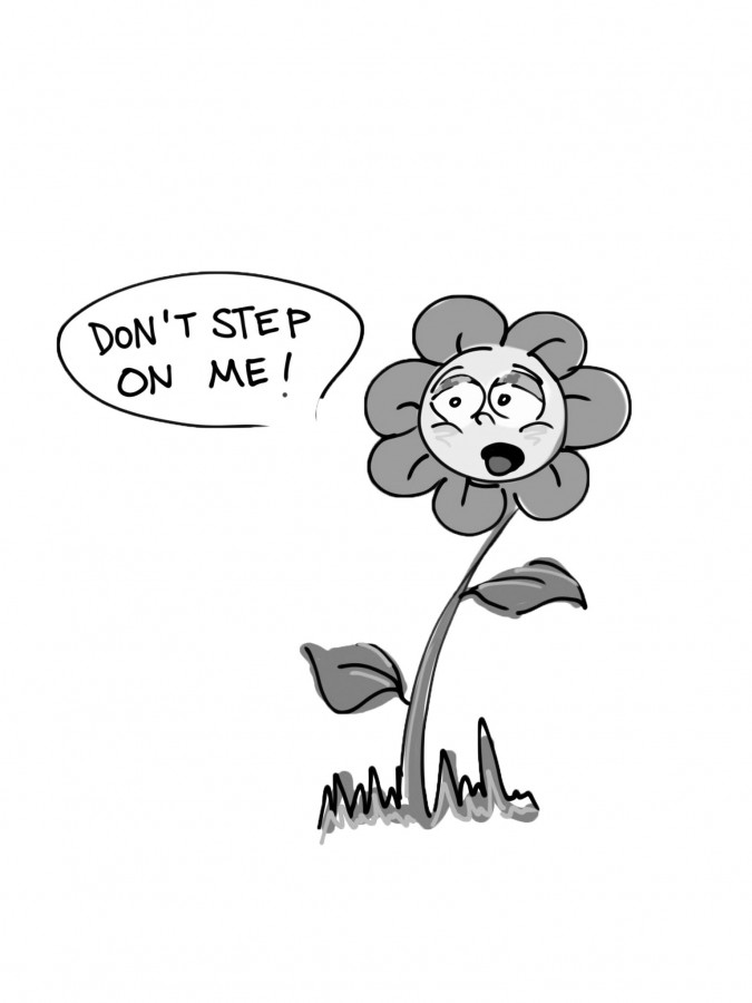 Your+petunias+could+be+smarter+than+you+think