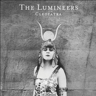 The Lumineers finally release second album