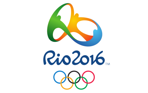 Legends set stage for 2016 Olympics in Rio