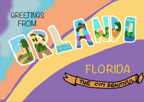 What to do in Orlando this summer