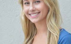 Photo of Julia Orr