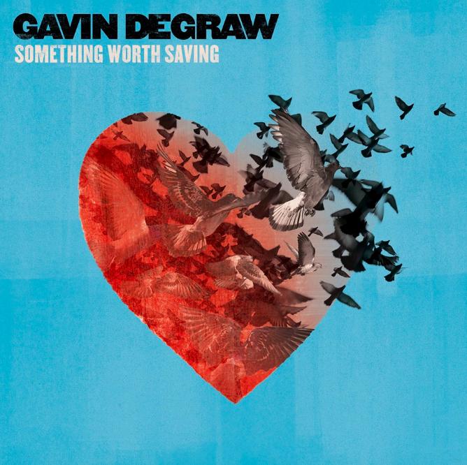 Gavin+DeGraw%27s+new+album%2C+%22Something+Worth+Saving%22