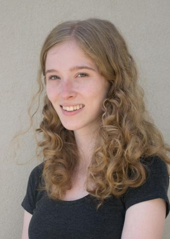 Alexandra Lipton