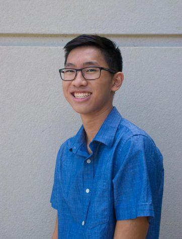 Andrew Kwa