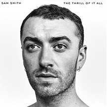 The Thrill of Sam Smith