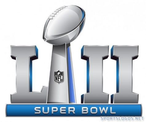 Super Bowl LII Predictions