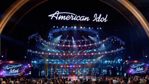 American Idol Revival review