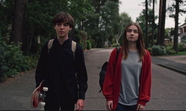 Snapshot+from+Netflix%27s+new+show