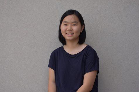 Emma Kim