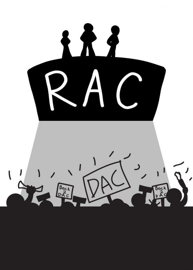 Bring+the+DAC+Back
