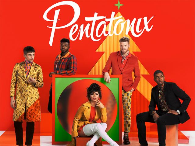 A+more+modern+take+on+Christmas+music