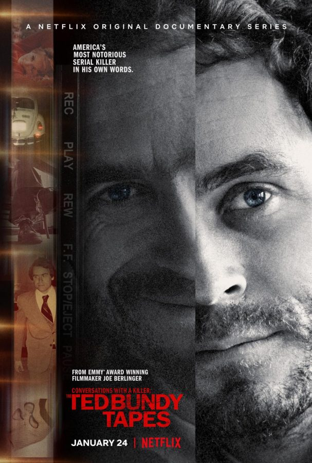 A rehashing of the past: The 2019 films that are remembering the crimes of Ted Bundy