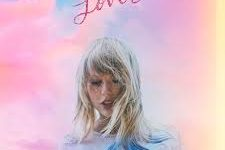 "Review of Taylor Swift's Album ""Lover"""