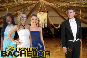 Delerme, Wilcox, and Watson all compete for Peter Weber's promposal. But who will come out victorious?