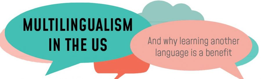 Multilinguism+in+the+US%3A+And+why+learning+another+language+is+a+benefit