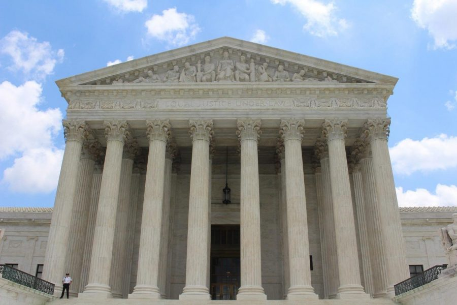 SCOTUS%27s+5-4+decision+led+to+immediate+backlash+with+hundreds+of+teacher+protests+erupting+across+the+nation.