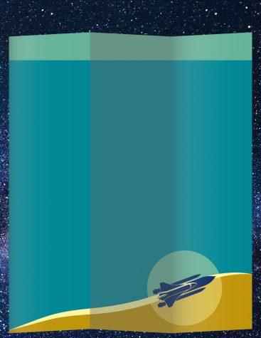Billionaire Space Race Takes Off